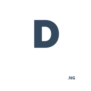Digital.ng Logo - Growth-Focused, Full-Service Lagos Digital Marketing Agency in Nigeria
